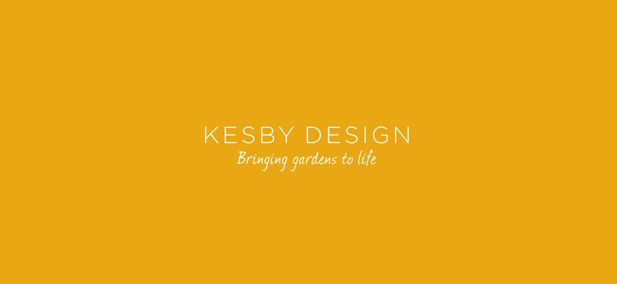 Kesby5