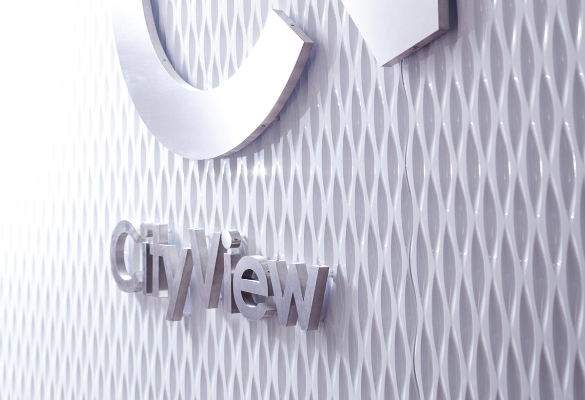 cityview6